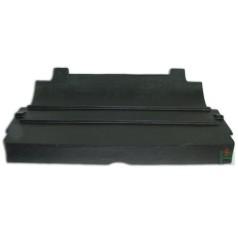 Чугунный дефлектор PL2 H0702
