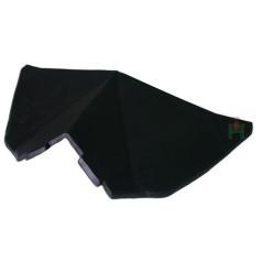 Чугунный дефлектор PL5 H0705