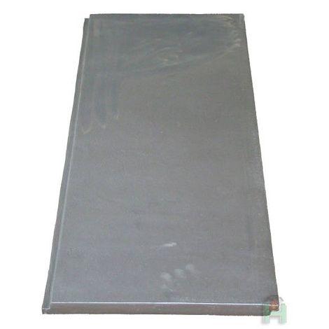 Чугунная кухонная плита L12 H2642