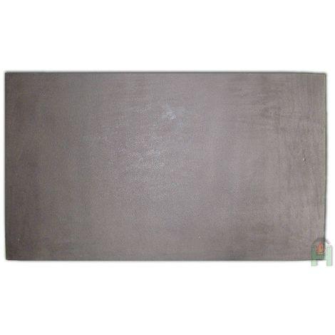 Чугунная кухонная плита L4 H2634
