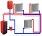 История развития отопления