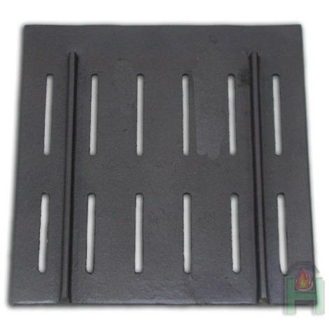 Чугунная решетка RPL4 H0404