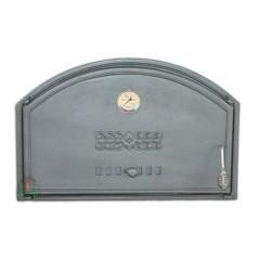 Дверца с термометром Halmat 1303