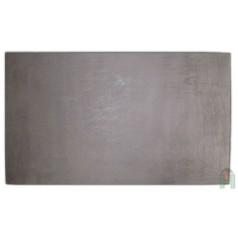 Чугунная кухонная плита L1 H2631