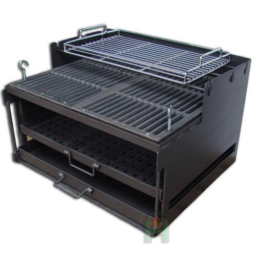 H2930 - Гриль-печь I