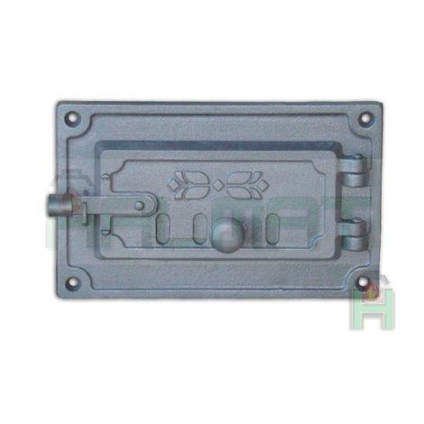 H1620 - Дверца зольника