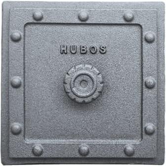 H1710 HUBOS - Дверца ВЕНГЕРСКАЯ