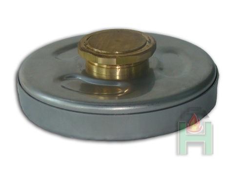 H4521 - Термометр