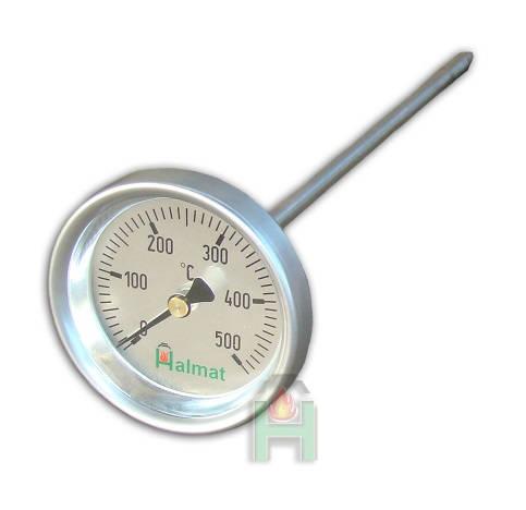 H4524 - Термометр с зондом 20 см